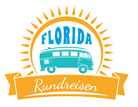 Florida Rundreisen